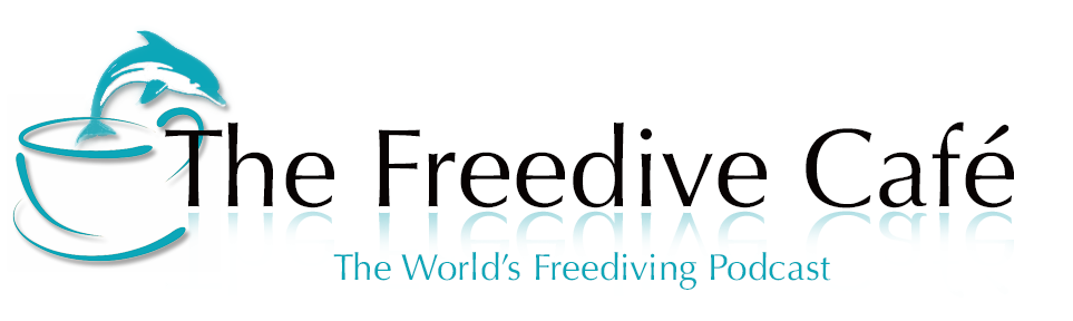 The Freedive Cafe
