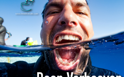 #102 – Daan Verhoeven | Picture This
