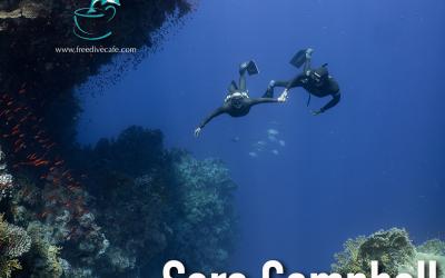 #104 – Sara Campbell | Discover Your Depths