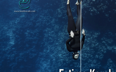 #110 – Fatima Korok | Transformation