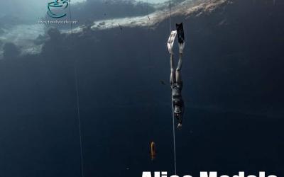 #117 – Alice Modolo | Discover Yourself
